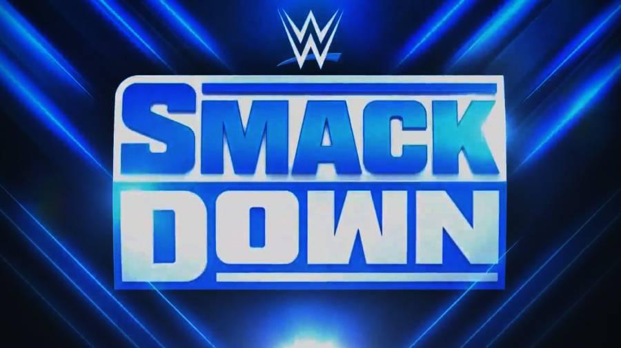 [Image: SmackDown-Screen-3.jpg]