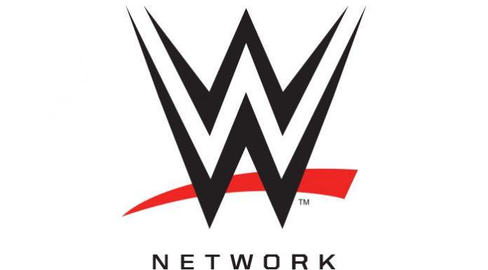 WWE Network out of Saudi Arabia