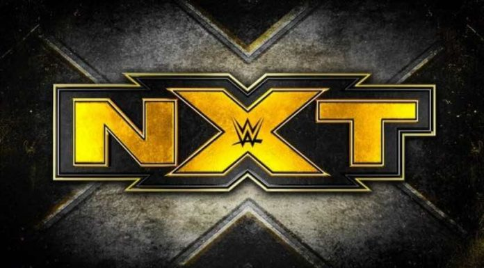 Wednesday's NXT reportedly will have a format change