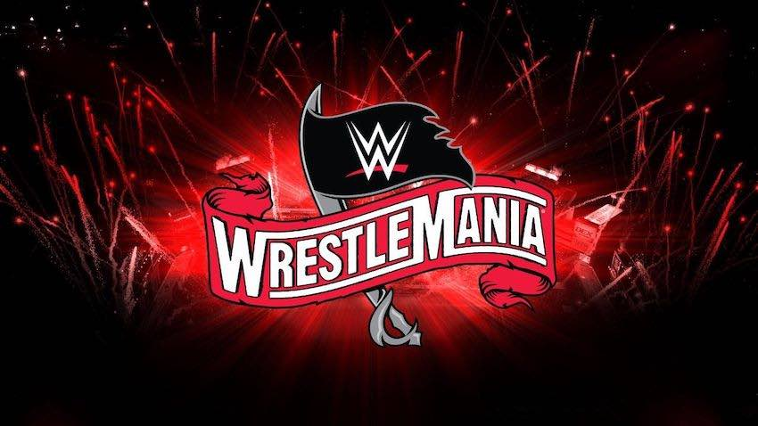 """Tampa Officials will """"probably pull the plug"""" on WrestleMania"""