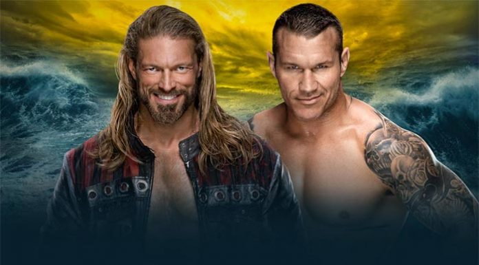 New WrestleMania matches added