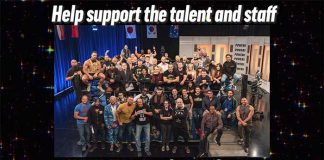 NWA trying to help talent
