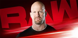 Steve Austin to appear on 316 Day