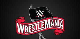 Goldberg's new opponent