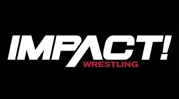 IMPACT planning Rebellion for AXS TV, plans for empty arena shows