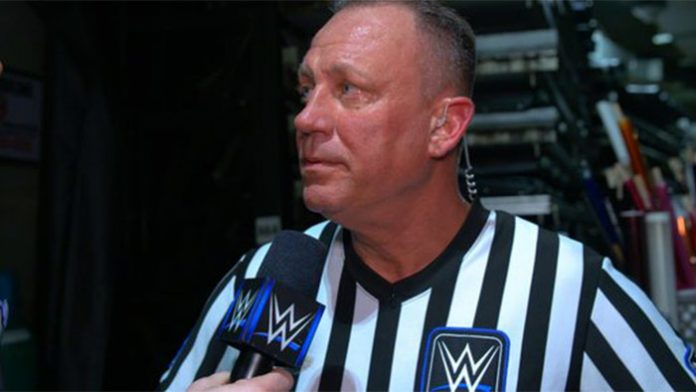 Mike Chioda comments on release