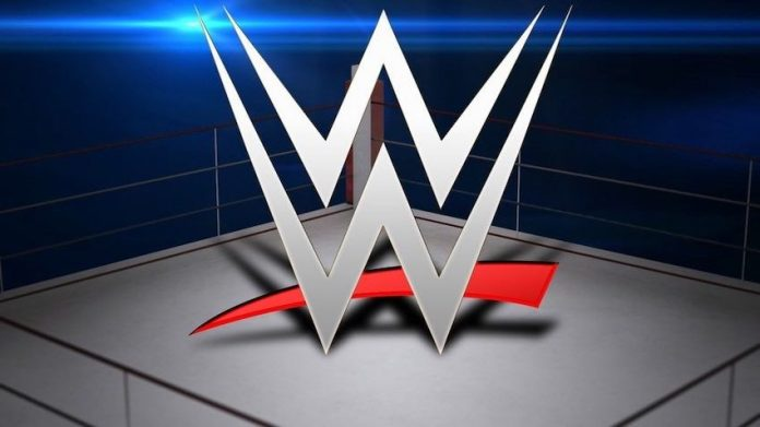 WWE files for new trademarks