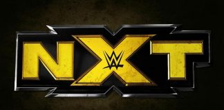 WWE NXT Title Match set for next week
