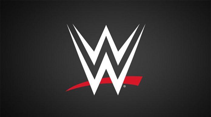 WWE employee complains