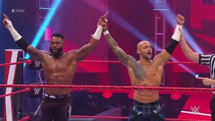 WWE Raw Ratings: April 6