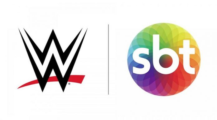SBT and WWE announce free-to-air broadcast agreement