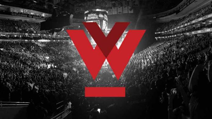 No Wrestleview News this week