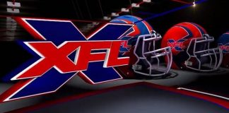 XFL announces its ceasing all operations immediately