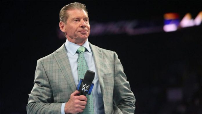 WWE announces cuts coming