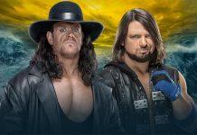 Full WrestleMania lineup