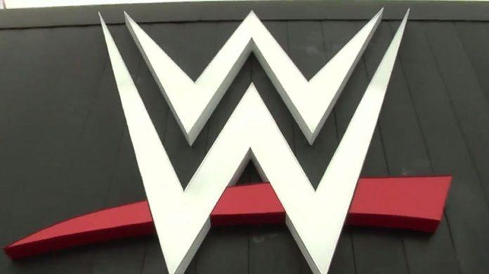 WWE Q1 2020