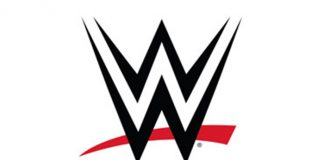 WWE and DAZN