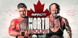 IMPACT Results - 5/5/20