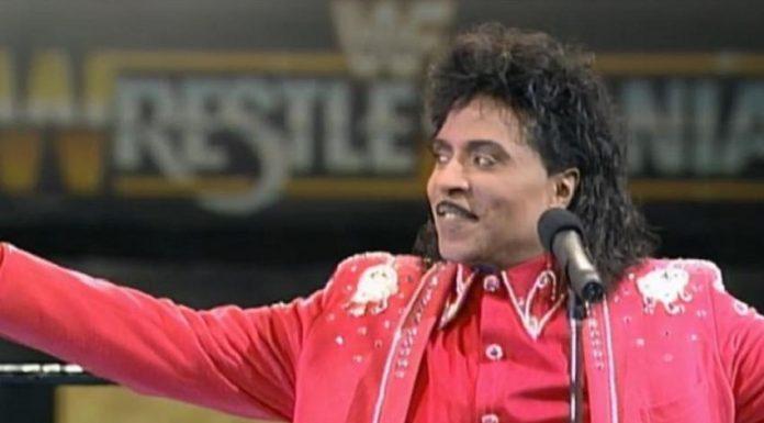 Rock 'N' Roll Pioneer Little Richard passes away Saturday