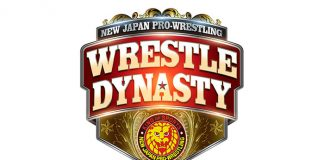 Wrestle Dynasty postponed