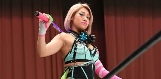 Hana Kimura passes away at 22