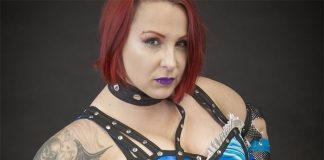 LuFisto interview