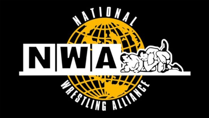 Dave Lagana resigns from NWA
