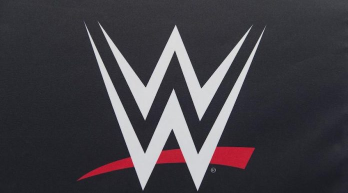 WWE announces live stream this Monday to benefit Leukemia and Lymphoma