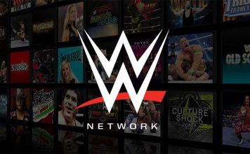 No free promotion of WWE Network
