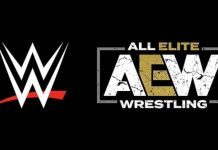 WWE and AEW could be closer to having fans allowed at shows in Florida