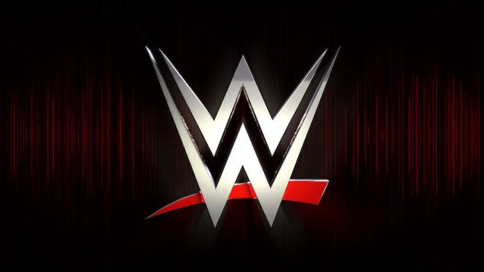 WWE's updated three days of planned television tapings in Florida