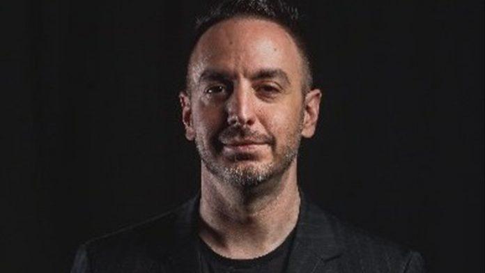 Dave Lagana statement