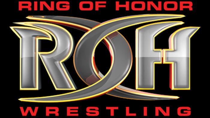 ROH looking into allegations