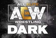AEW announces six-man tag team match added to Tuesday's episode of Dark