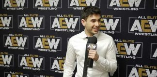 "Tony Khan says next week's Dynamite ""will be one of the best ever"""