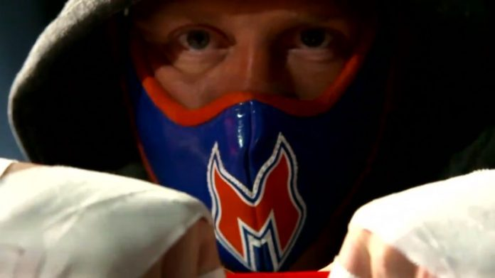 Brian Myers coming to IMPACT Wrestling