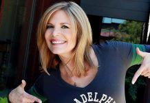 Nikki Bella provides health update on her mothe