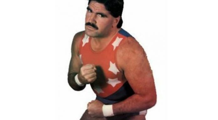 """Mark """"Rollerball"""" Rocco passes away at age 69"""