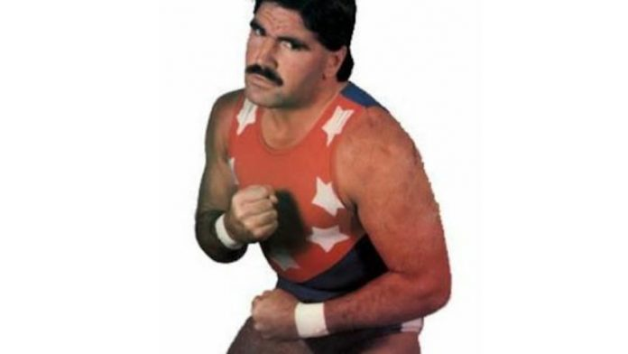 "Mark ""Rollerball"" Rocco passes away at age 69"