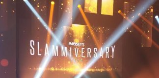 Slammiversary 2020 breaks all social media records for IMPACT