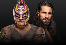 WWE announces how to win the Eye for an Eye Match