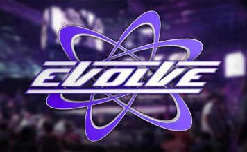 WWE acquires EVOLVE