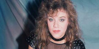 Kat LeRoux passes away