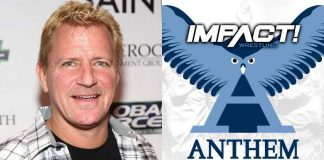 Report: Mistrial declared in Jeff Jarrett vs. Anthem lawsuit