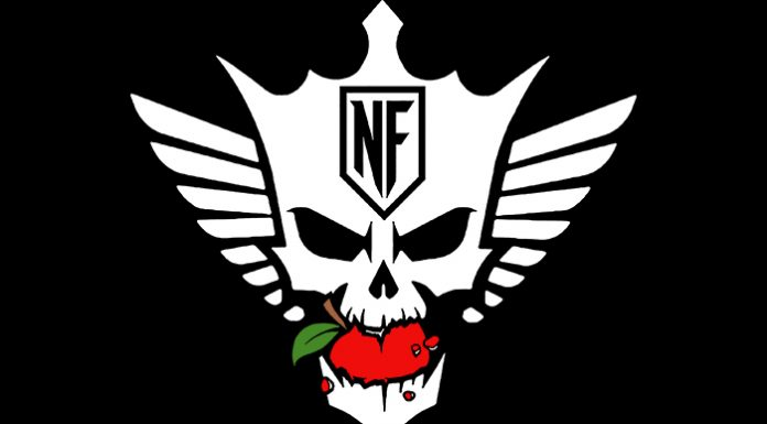 Nightmare Factory training camps