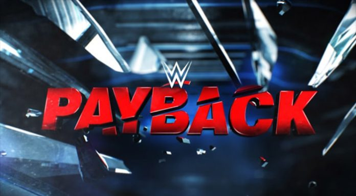 Payback returning
