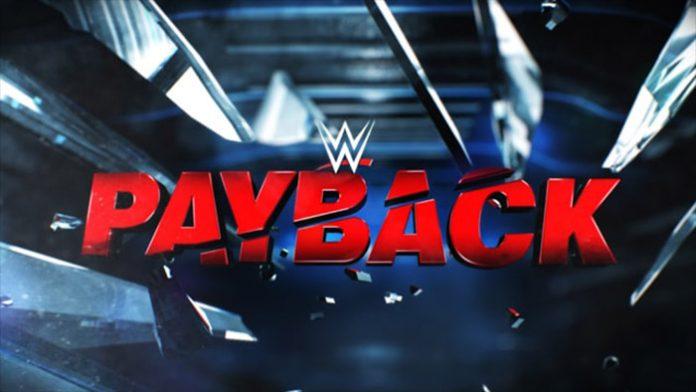 Payback returning