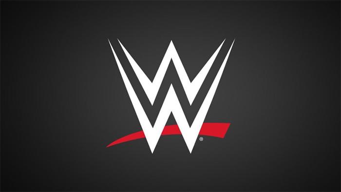 WWE taping schedule