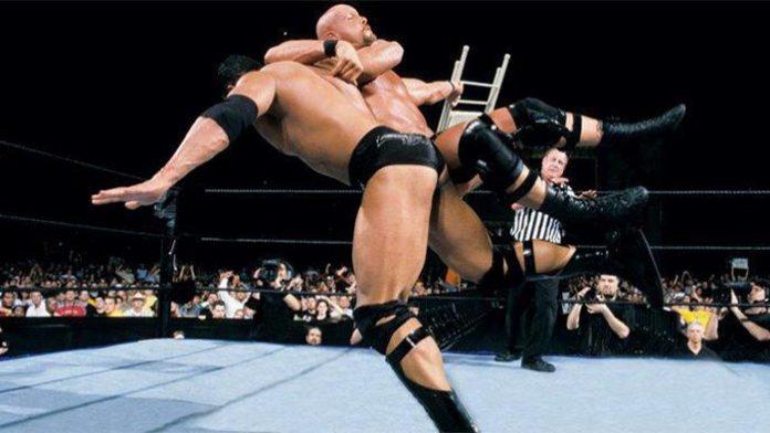 WWF WrestleMania X-Seven Results