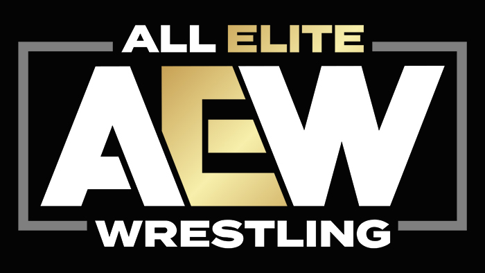 AEW's new show coming end of 2020